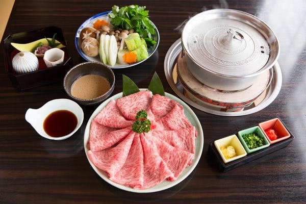 彦根の魅力 | 滋賀県のビジネスホテル レイクランド彦根